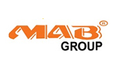 MAB GROUP