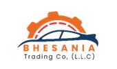 BHESANIA