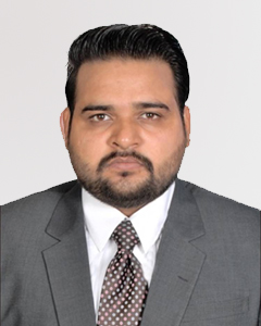 Ammar Hasan2