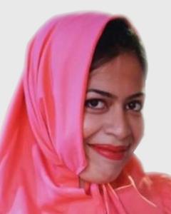 Insiya Abbas