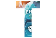 Cloud-Based ERP Technology
