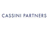 Cassini Partners