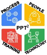 pptsquare-logo