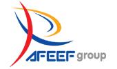 Afeef Group