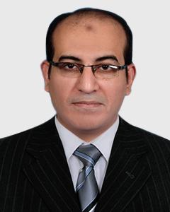 Khurram Iqbal