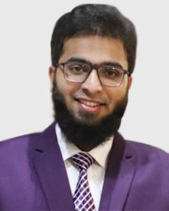 Nabeel Muhammad