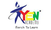 YEN Academy