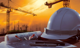 ERP For Construction and Real Estate