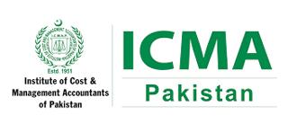 ICMAP