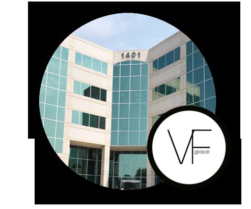 VFG Office