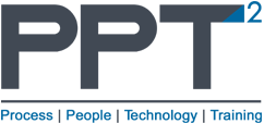PPTSquare Logo
